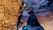 Farpoint - Cryo Pack Trailer
