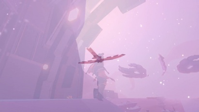 AER: Memories of Old - Release Trailer