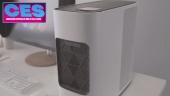 CES20 - Inyervista Acer Concept D