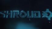 Shroud - Twitch Comeback