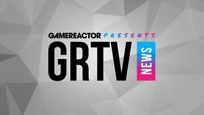 GRTV News - FIFA 22 will launch on October 1