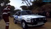 Dirt Rally 2.0 PC Gameplay