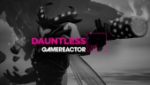 Dauntless - Livestream Replay