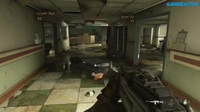 Call of Duty: Modern Warfare - Walkthrough della campagna Parte 2