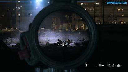 Call of Duty: Modern Warfare - Walkthrough della campagna Parte 3
