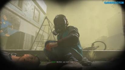 Call of Duty: Modern Warfare - Walkthrough della campagna Parte 4