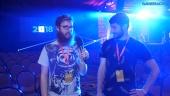 Quakecon 2018 - Aggiornamento dal Keynote