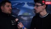 PES League Anfield - DexK