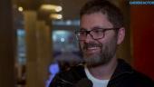 Charlie Oscar - Intervista a Sergei Klimov