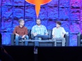 Fallout 76 - Panel al QuakeCon 2018