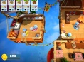 Overcooked 2 - La nostra video-recensione