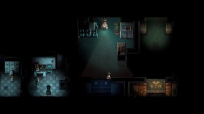 2Dark - Gameplay Trailer