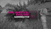 Ark: Survival Evolved - Replica Livestream