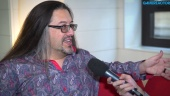 Romero Games - Intervista a John Romero