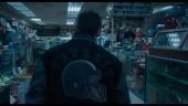 Venom: La Furia Di Carnage - Trailer ufficiale (italiano)