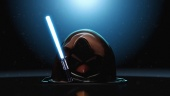 Angry Birds Star Wars - National Geographic: The Science behind the Saga Trailer