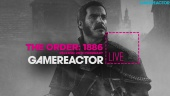 The Order: 1886 - Livestream Replay - Part 1