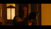 Blade Runner 2049 - Trailer italiano ufficiale (italiano)