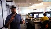 Far Cry 5 - Il nostro tour agli Ubisoft Montreal Studio
