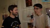 Far Cry 5: Arcade - Intervista a Mathias Ahrens