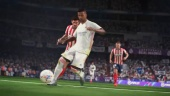 FIFA 21 - Next Gen Launch Trailer (PS5 & Xbox Series X S)