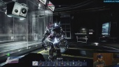 Livestream Replay - Prey: Parte 2