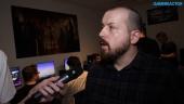 Far Cry Arcade - Intervista a Clark Davies
