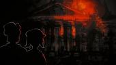 Through the Darkest of Times - Announcement Trailer (English)