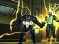 Marvel Ultimate Alliance 3: The Black Order - Venom and Electro Gameplay