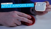 Apple AirPods Pro - Quick Look
