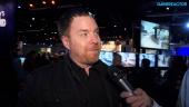 Destiny: Aurora & Sparrow Racing - Intervista a DeeJ