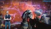 Destiny 2 - Tutto quello che c'è da sapere (Video #1)