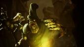 Warhammer: Age of Sigmar: Storm Ground - Maggotkin Faction Trailer