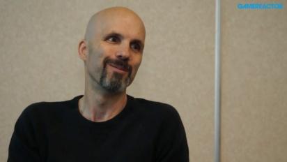 Torment: Tides of Numenera - Intervista a Colin McComb