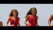 Baywatch - Trailer #1