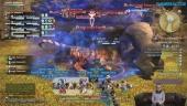 Final Fantasy XIV: Stormblood - Replica Livestream
