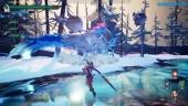 Dauntless - PAX Gameplay