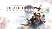 Pillars of Eternity 2: Deadfire - Ultimate Edition - Official Trailer