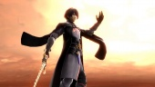 Super Smash Bros. Ultimate - Mr. Sakurai Presents 'Byleth'