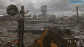 Call of Duty: WWII - Death Match a squadre sulla mappa Pointe du Hoc Gameplay