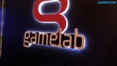Gamelab 2017 - Indie Hub Showfloor Special