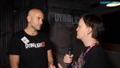 Dying Light 2 - Intervista a Tymon Smektała
