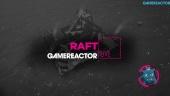 Raft - Replica Livestream