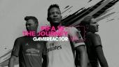 FIFA 19 - Il Viaggio - Replica Livestream