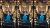 Final Fantasy Brave Exvius - Katy Perry Immortal Flame