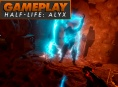 Half-Life: Alyx - Gamereactor Let's Play (Episode 1)