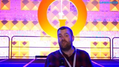 Quakecon 2016 - Aggiornamento #2: Impressioni dal Keynote