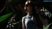 Shadow of the Tomb Raider - Video dall'Evento di Reveal