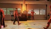 Hitman 2 -  Fai come Hitman Trailer #1