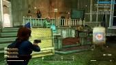 Fallout 76 - Le basi per sopravvivere al Wasteland
